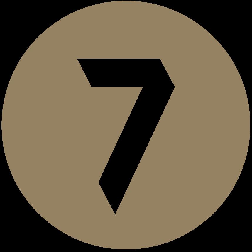 7 Rentabilité